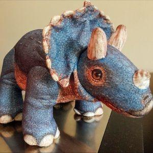 COLLECTIBLE Jurassic Park Dakin Plushie